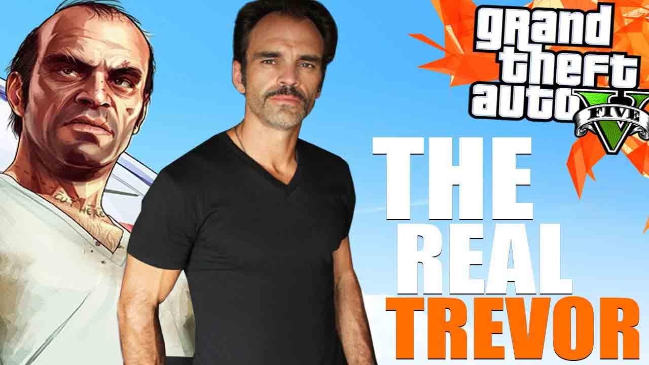 ผู้รับบท Trevor จาก GTA V ยืนยัน GTA VI จะมาแน่ในอีกไม่ช้า