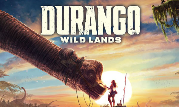 Durango Wildlands