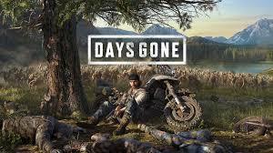 รีวิว Days Gone สำหรับ PS4