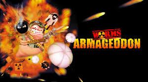 Worms Armageddon กลับมาอีกครั้ง หลังหายไปนานถึง 21 ปีเต็ม