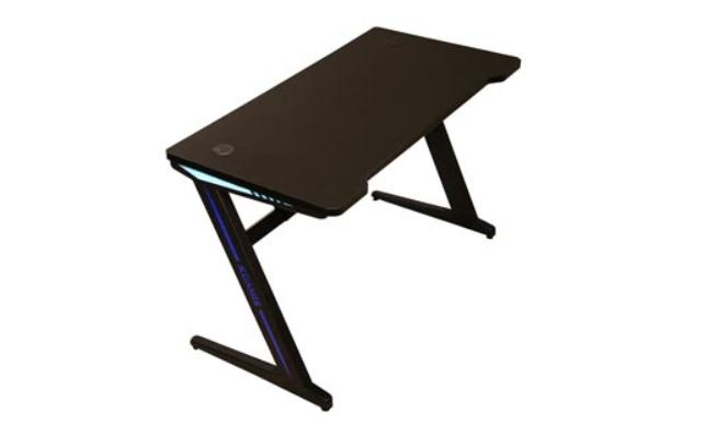 โต๊ะเกมมิ่ง Gaming Desk โต๊ะคอมพิวเตอร์